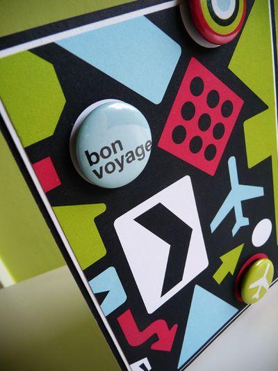 Card 2012-07-18 - close-up