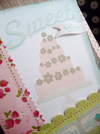 Card 2012-06-22 - close-up