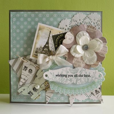 Card 2012-07-02