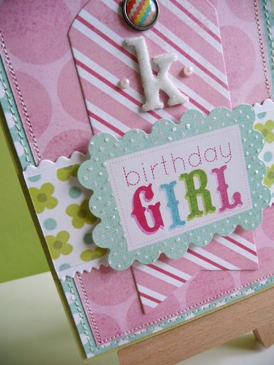 Card 2012-07-14 - close-up
