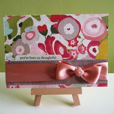 Card 2012-08-31