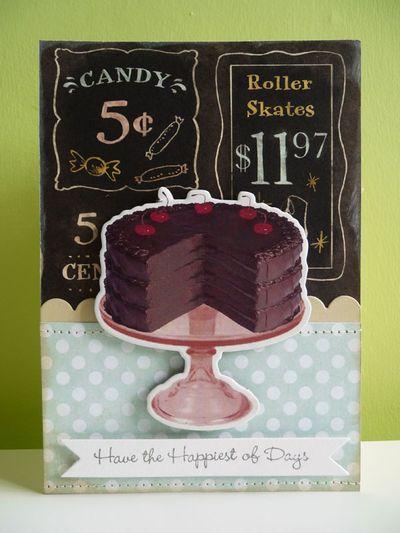 Card 2012-09-03