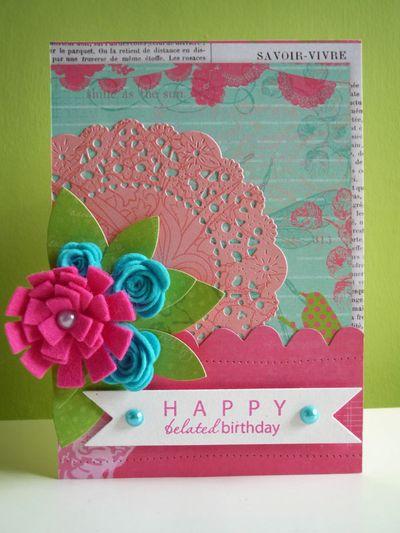 Card 2012-09-24