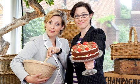 GREAT-BRITISH-BAKE-OFF-010