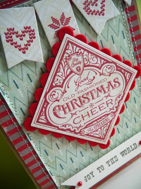 Card 2012-10-02 - close-up