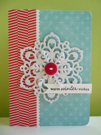 Card 2012-10-08