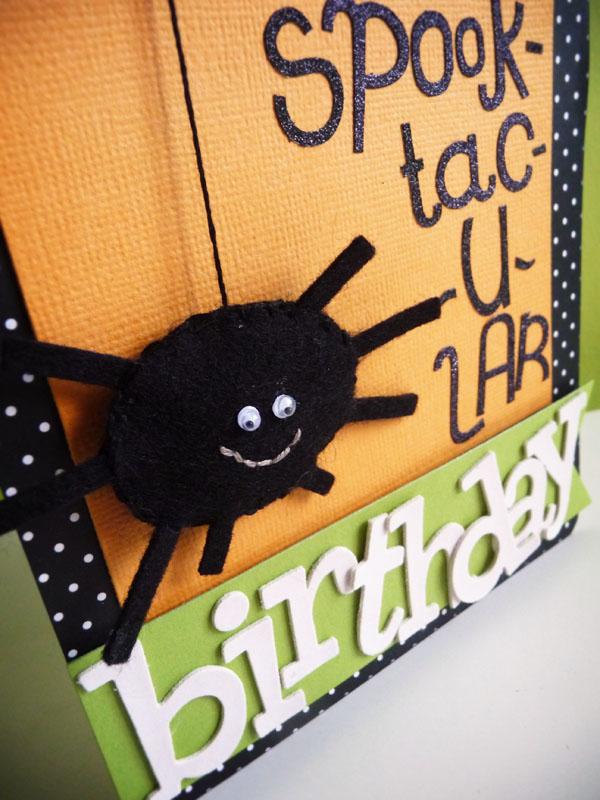 Card 2012-10-12 - close-up