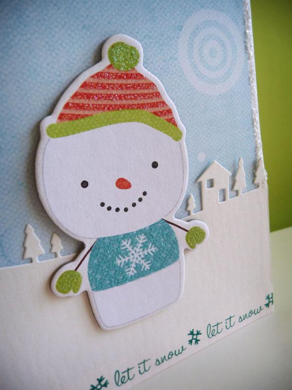 Card 2012-10-14 - close-up