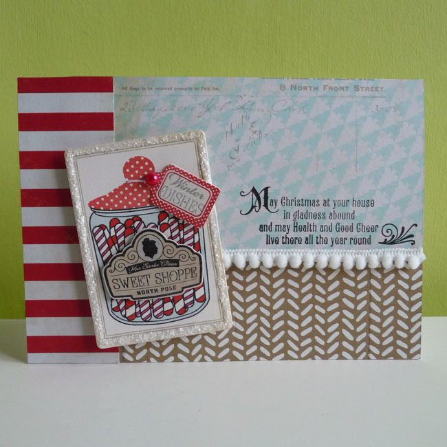 Card 2012-10-27