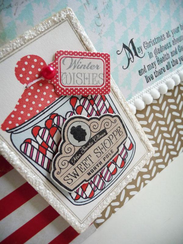 Card 2012-10-27 - close-up