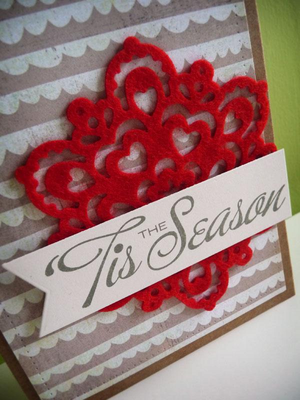 Card 2012-10-28 - close-up