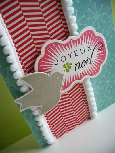 Card 2012-10-29 - close-up