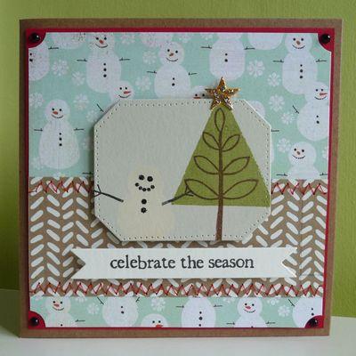 Card 2012-10-31