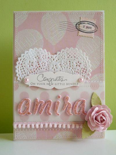Card 2012-11-06