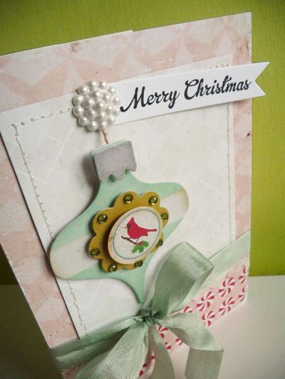 Card 2012-11-11 - close-up