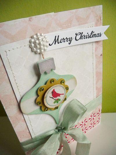 Card 2012-11-11 - close-up