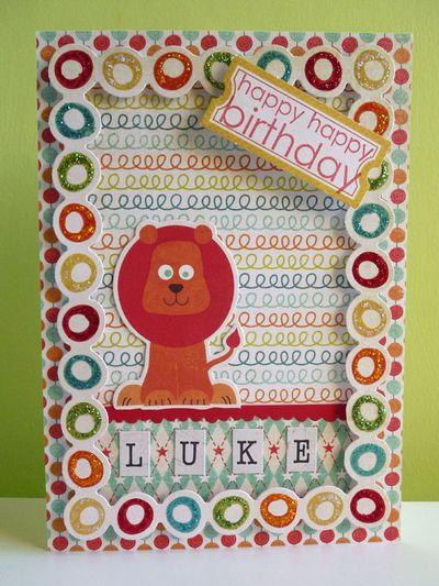 Card 2012-11-19