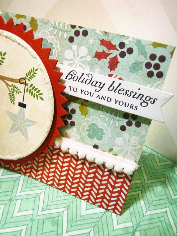 Card 2012-11-20 - close-up