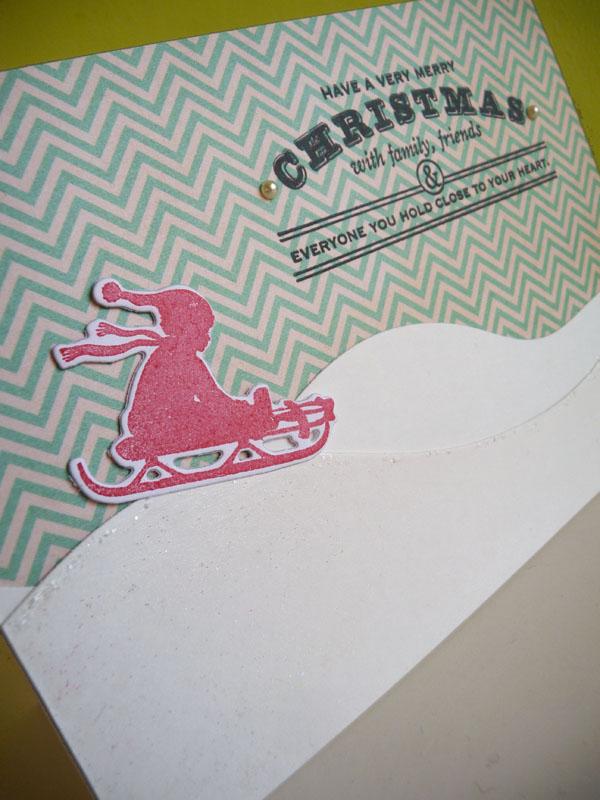Card 2012-12-17 - close-up
