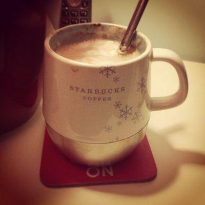Cocoa_sm