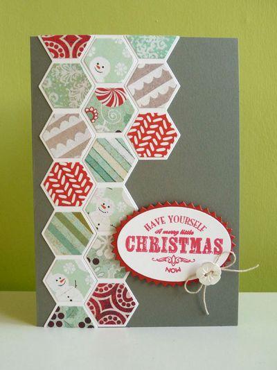 Card 2012-12-18