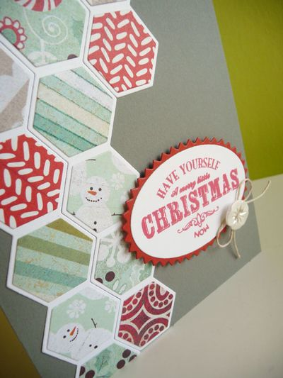 Card 2012-12-18 - close-up