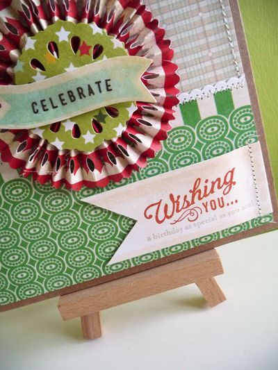 Card 2012-12-29 - close-up