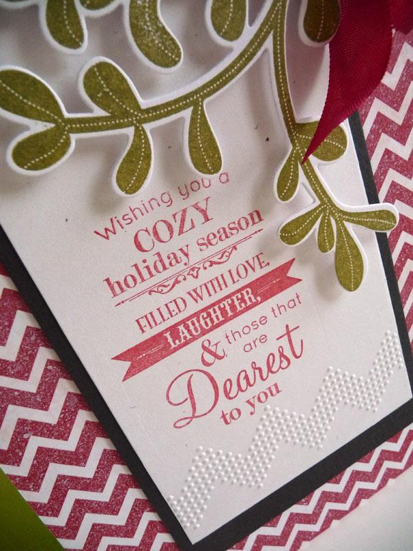 Card 2012-12-30 - close-up