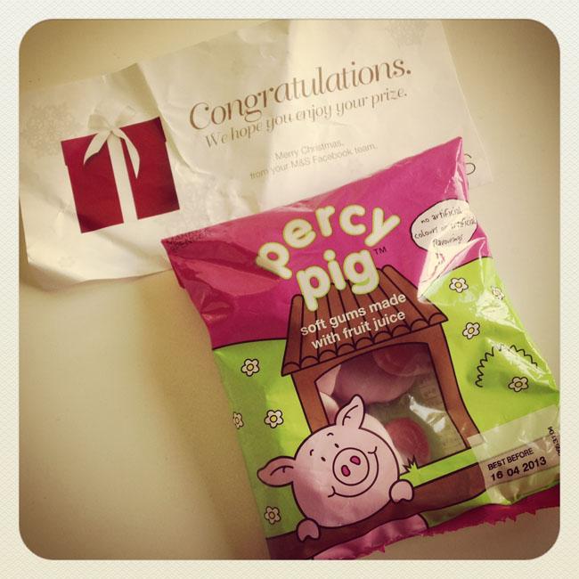 Percy pigs_sm