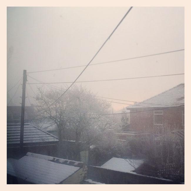 Bleak morning_sm