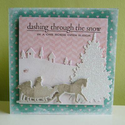Card 2013-01-23