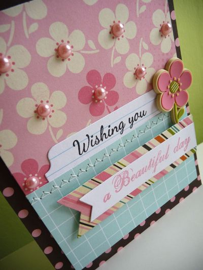 Card 2013-02-01 - close-up