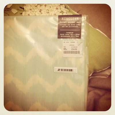 New bedding_sm