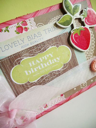 Card 2013-02-18 - close-up