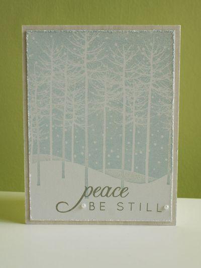 Card 2013-03-16