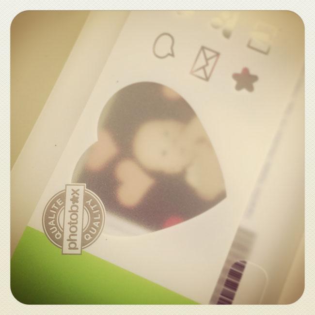 Photobox order_sm
