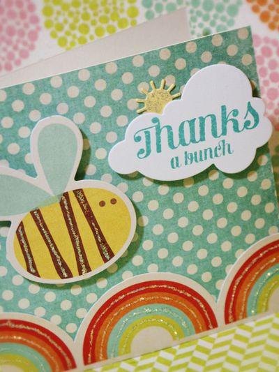 Card 2012-09-21 - close-up