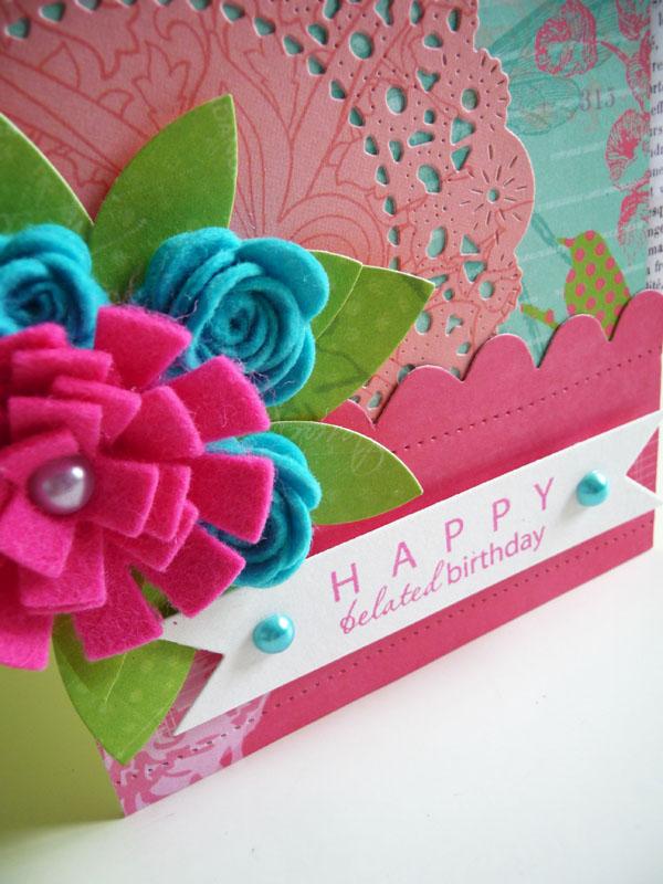 Card 2012-09-24 - close-up