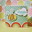 Thanks a bunch - 2012-09-21