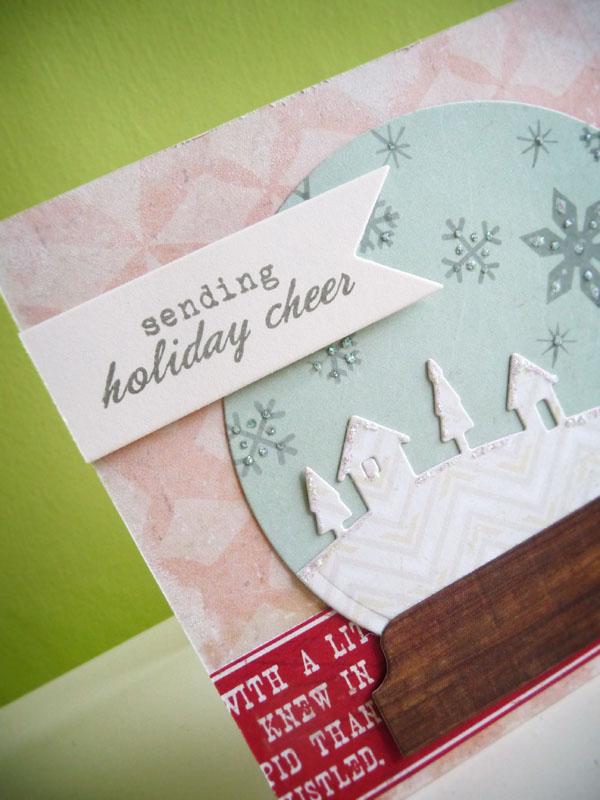 Card 2012-10-01 - close-up