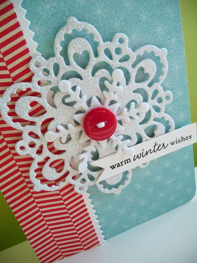 Card 2012-10-08 - close-up