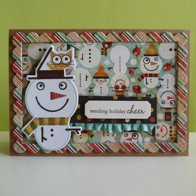 Card 2012-10-09