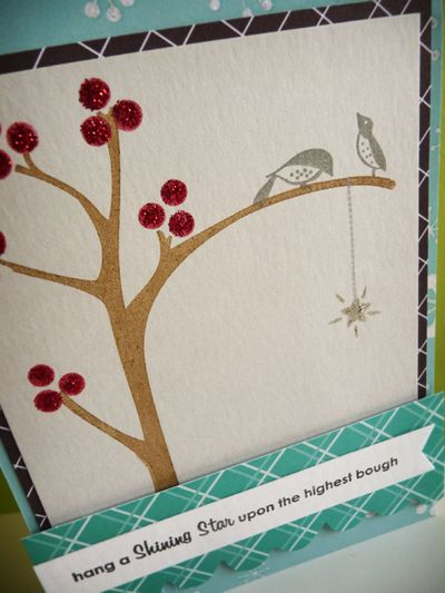 Card 2012-10-21 - close-up