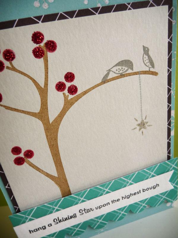 Card 2012-10-21 - close-up