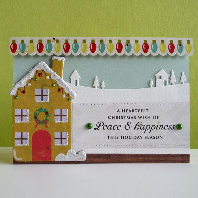 Card 2012-10-22