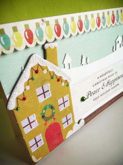 Card 2012-10-22 - close-up