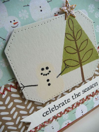 Card 2012-10-31 - close-up