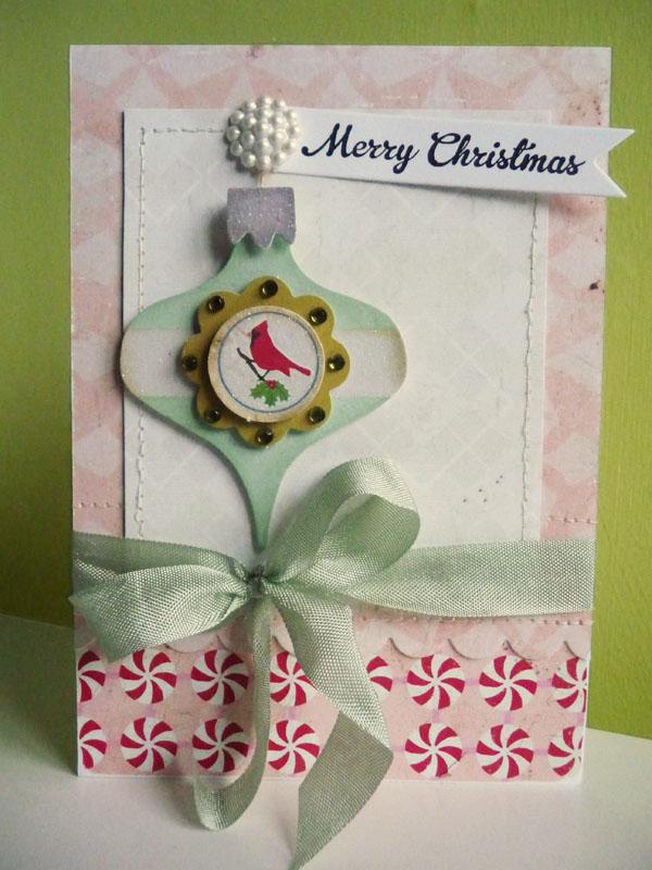 Card 2012-11-11