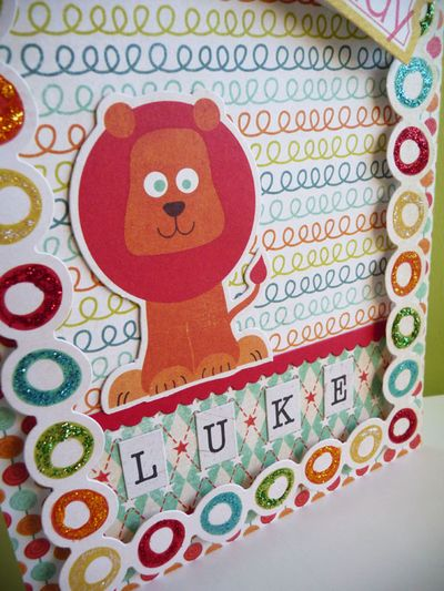 Card 2012-11-19 - close-up
