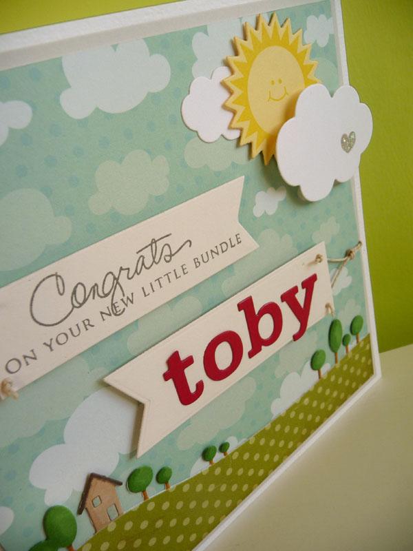 Card 2012-12-08 - close-up